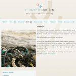 Duurzaam Scheiden mediation advocatuur Website WebFantasia concept vormgeving Tambajong foto Pixabay