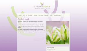 Website Duurzaam Huwelijk mediation foto Pixabay Website WebFantasia concept vormgeving Tambajong