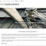 Website Altitude Family Office foto Pixabay